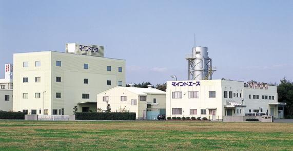 キトサンをはじめサプリメント、健康食品のOEM受注生産を行っております。