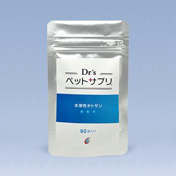 Dr'sペットサプリ(90粒)